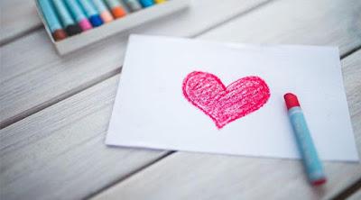 Kata-Cinta-Kahlil-Gibran