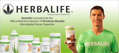 sua_giam_can_herbalife