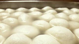 bengal-celebrate-rosogolla-day
