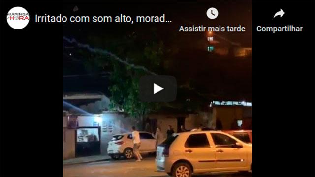 https://www.omachoalpha.com.br/2019/07/15/morador-de-indaiatuba-joga-bombas-com-drone-para-acabar-com-festa-de-vizinho/