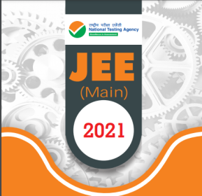 Joint Entrance Exam (JEE) Main 2021