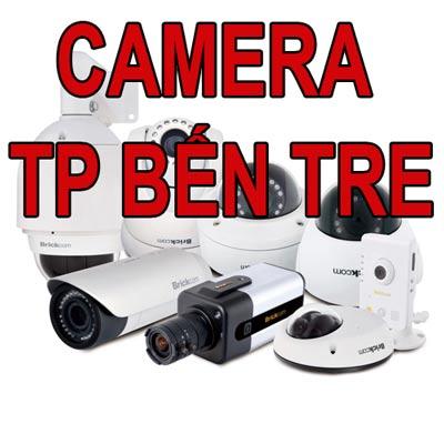 liên hệ lắp đặt camera tại bến tre