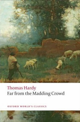 www.bookdepository.com/Far-from-Madding-Crowd-Thomas-Hardy/9780199537013/?a_aid=journey56