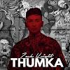 Thumka Song Lyrics – Zack Knight (2018)