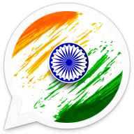 http://amr-rassam.com/2019/05/indianwhatsapp.html