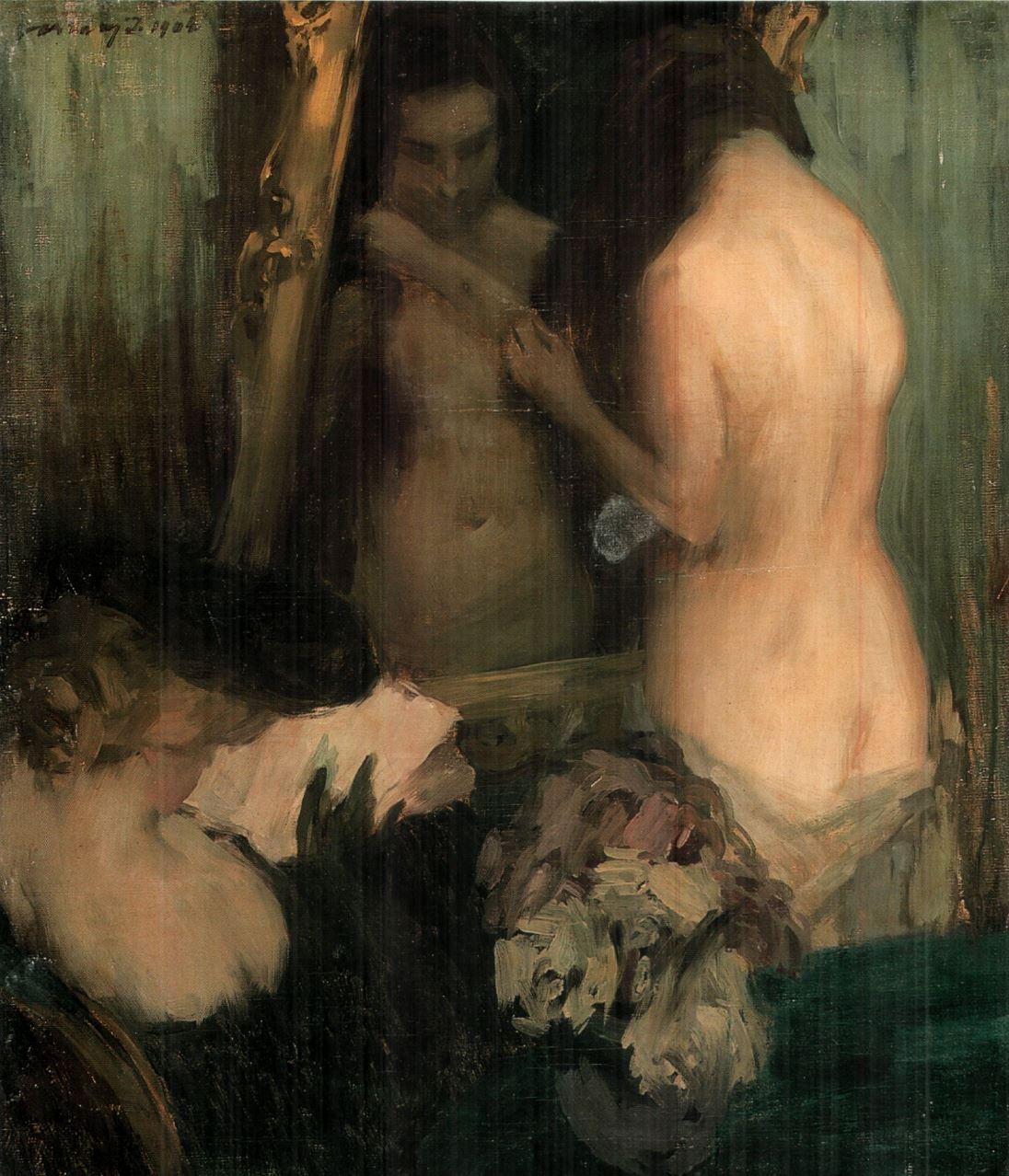 ellie kemper nude real