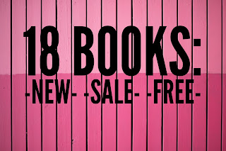 Free sales new releases