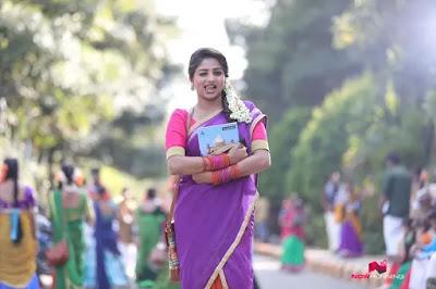 Seetharama Kalyana (2019) Kannada Movie | Movierulz | Movie Stills - 5