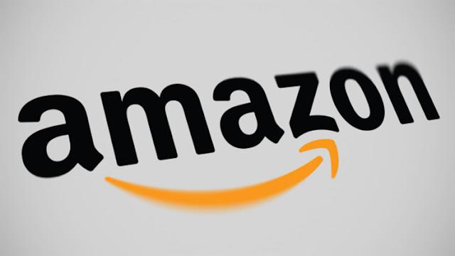 """Amazon está pensando em possivelmente lançar seu próprio serviço de internet no mercado europeu, de acordo com Amir Efrati e Martin Peers do """"The Information"""""""