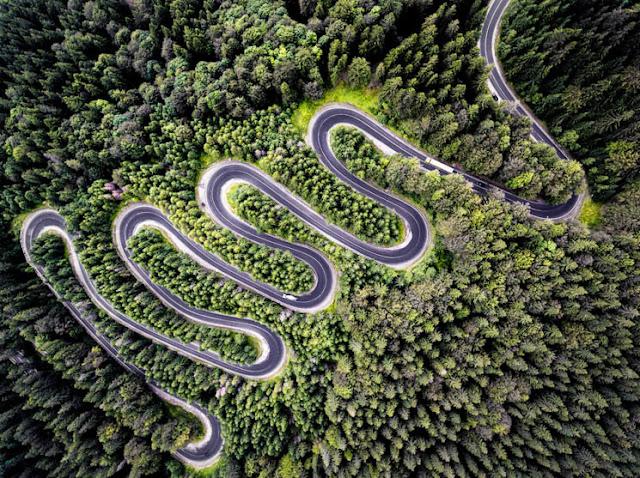Las-mejores-fotos-tomadas-desde-un-drone-Por-Calin-Stan