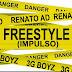 Renato Ad - Freestyle Impulso [Download Track]
