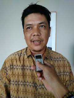 TII Gelar FGD Resiko Korupsi Lelang Izin Tambang Di Provinsi Jambi