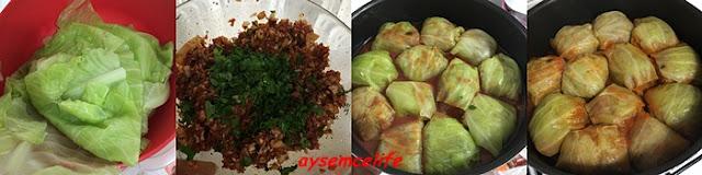 dolma-lahana-yemek-tarifi