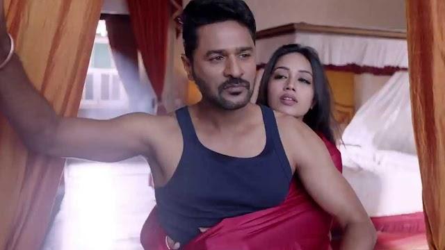 Pon Manickavel Full HD Movie Download 720p in Hindi