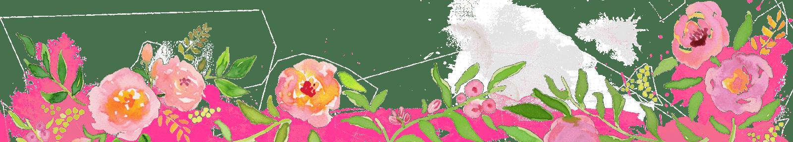 chia sẻ kinh nghiệm chơi hoa hồng