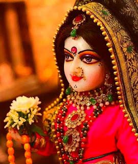 Radha Kund Ashtakam