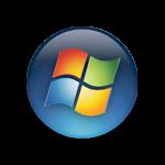 https://genteel.globus-inter.com/download/windows/pc/Globus.exe