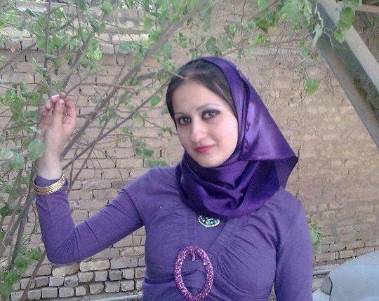 تعارف البنات الباكستانية واتس اب أرقام بنات للصداقة والتعارف تطبيق واتس اب للتعارف