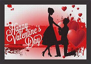 valentines day images, valentines day images free download