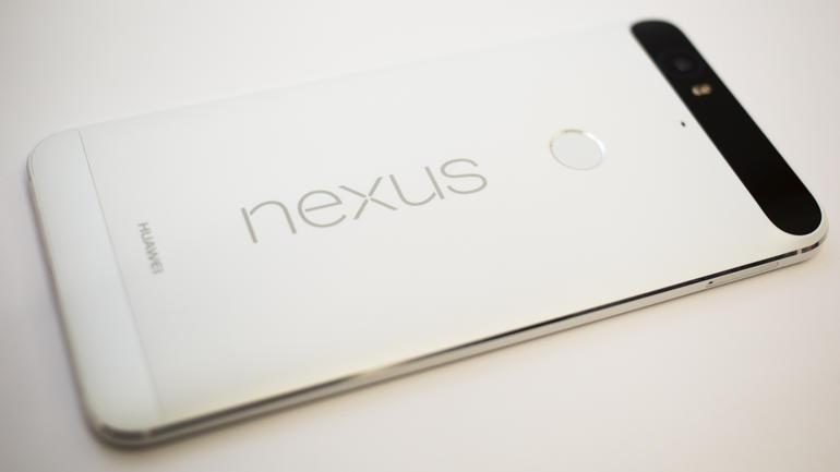 Google is now providing OTA updates to Nexus users