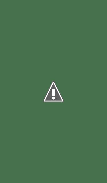 Vous pouvez voir la page Web Sparked ici (page pour l'instant inaccessible), où il décrit l'application comme « une vidéo dating avec des gens gentils. »