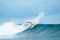 67 Courtney Conlogue 2017 Outerknown Fiji Womens Pro foto WSL Ed Sloane