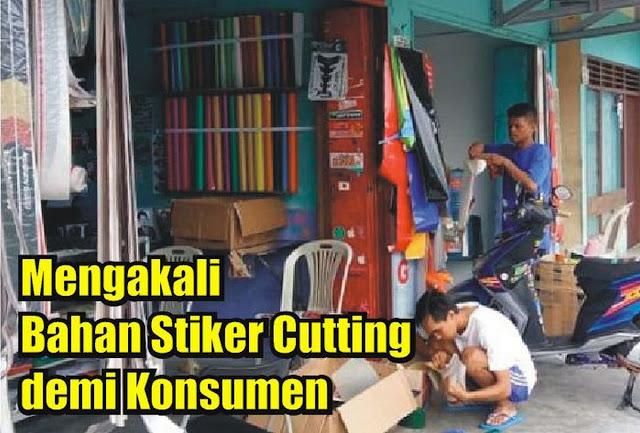 bahan-stiker-cutting