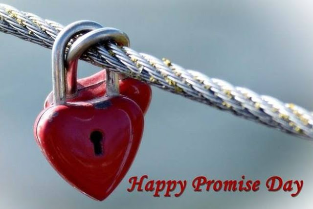 gift ideas for promise day