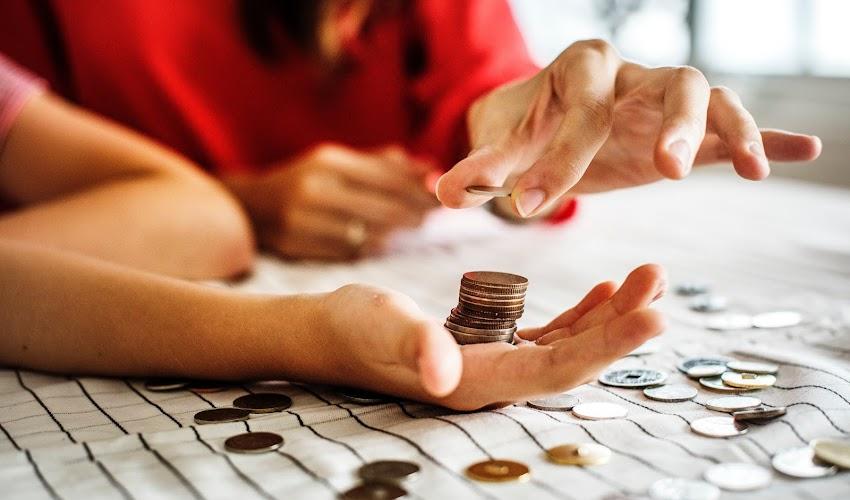 Wat kost het om een huis te kopen?
