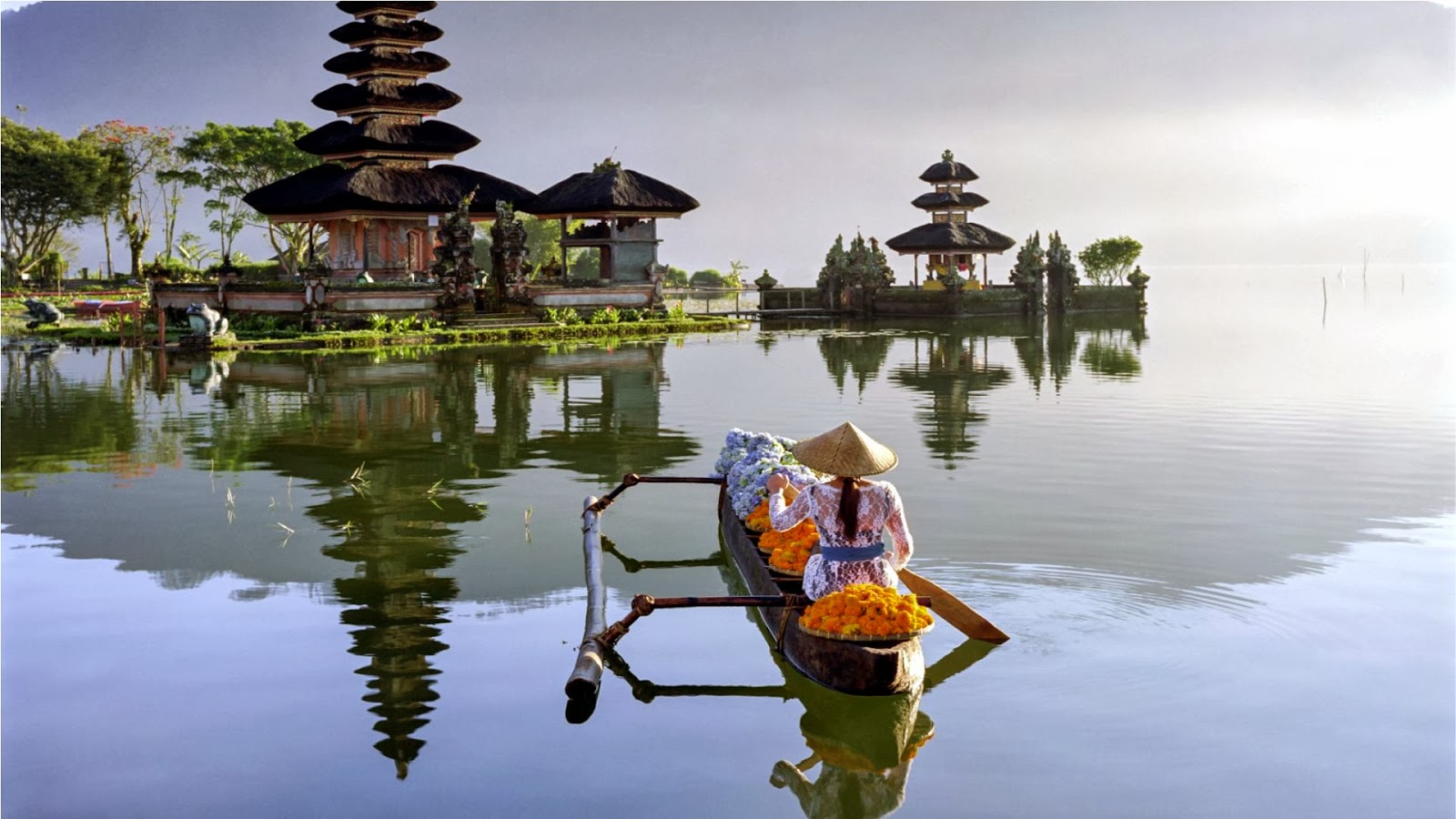 16 Wallpaper Bali Indonesia  Deloiz Wallpaper