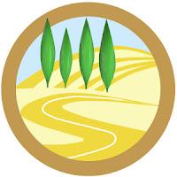Agriturismo Ampugnano