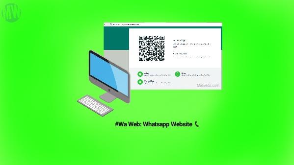 wa-web-whatsapp-website