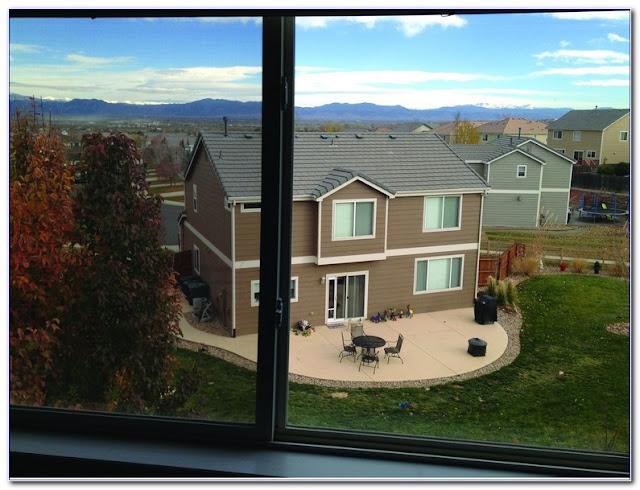 Home WINDOW TINTING Near Salt Lake City UT Prices