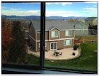 Home WINDOW TINTING Salt Lake City