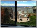 Home WINDOW TINTING Salt Lake City