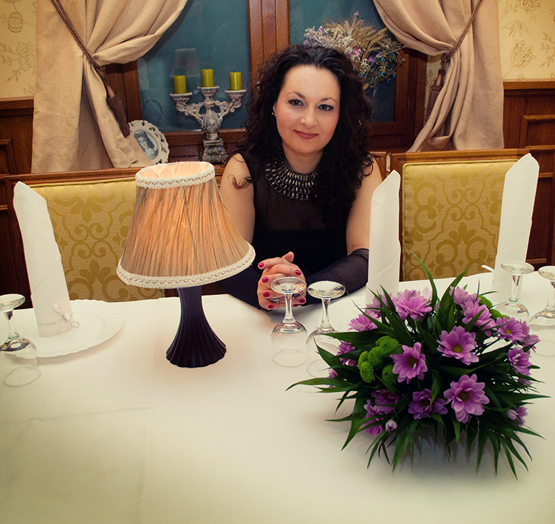Nunta iarna cu tema Winter Wonderland | Blog-ul de nunta