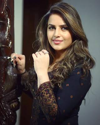 Bhojpuri Actress Shivika Diwan  2020 के हरतालिका तीज का सबसे रोमांटिक वीडियो।HARTALIKA TEEJ SPECIAL SONG|SANGEET SHEENU SINGH | DOWNLOAD VIDEO IN MP3, M4A, WEBM, MP4, 3GP ETC  #EDUCRATSWEB