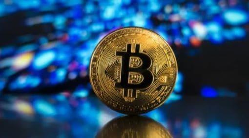 Bitcoin Continue Bleeding