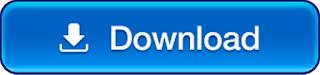 Download Sosmedku