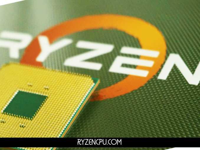 Ryzen 7 4700GE