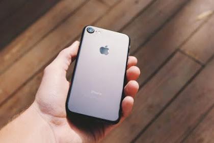 7 Tempat Menjual iPhone Bekas Anda dengan Pembayaran Tertinggi