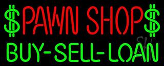 Top 5 Des Moines Pawn Shop