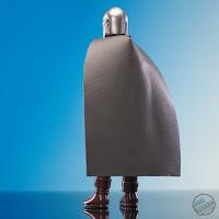Gentle Giant Star Wars Mandalorian (Beskar) Jumbo Figure