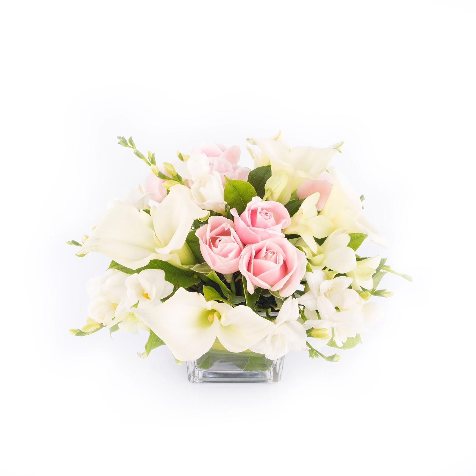 Calla lily online flower singapore calla lily izmirmasajfo