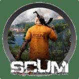 تحميل لعبة SCUM لأجهزة الويندوز