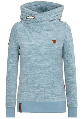 https://www.planet-sports.de/naketano-the-dark-knight-kapuzenpullover-damen-blau-pid-49441608/