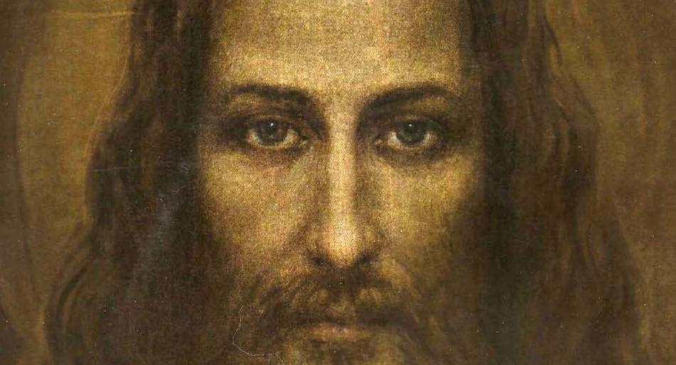 ЗОЛОТЫЕ СОВЕТЫ И НАСТАВЛЕНИЯ ИОАННА ЗЛАТОУСТА ДЛЯ ЗДРАВИЯ И СПАСЕНИЯ ЧЕЛОВЕКА.