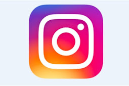How to Post A Long Image On Instagram