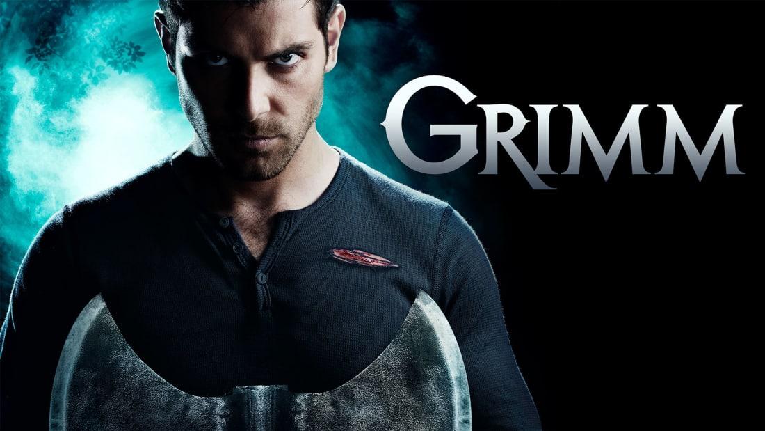 grimm season 6 720p download