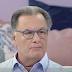 Πάνος Παναγιωτόπουλος: Μια μοναδική συνέντευξη – εξομολόγηση στην Ζήνα Κουτσελίνη στο STAR – Όλα όσα αποκάλυψε για τις κρυφές πτυχές της ζωής του – Σπάνιο οπτικοακουστικό υλικό